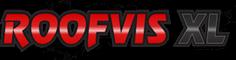 Logo Roofvis XL