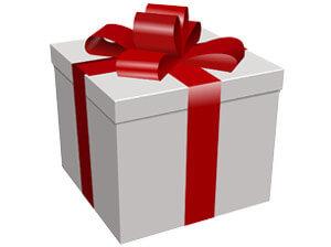 Hengelsport Cadeaus