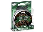 Gevlochten Lijn Taipan Groen 150 m. | Dyneema