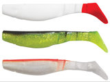 Intruder Shad 7 cm | kleuren