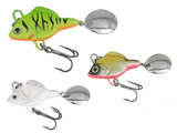 Lead Fish Kunstaas 21 gr.