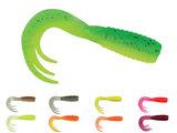 Twister Tri-Tail 5,0 cm (10 st.)