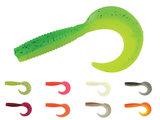 Twister Classic 6,0 cm (10 st.)