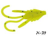Soft Crawbug 2,5 cm | X-39
