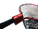 Rubber Walleye Landingnet | Schepnet