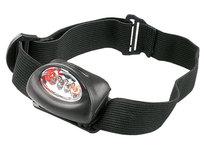 LED Hoofdlamp 5-LED