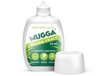 Muggenbeet Balsem 50 ml.