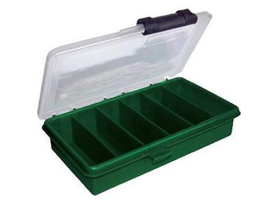 Karper Opbergbox | Tacklebox Medium