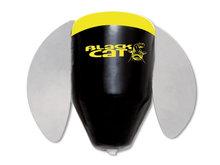 Meerval Propeller | Black Cat Prop 5,5 cm. (2 st.)