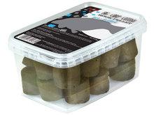 Big Carp Pellets 28 mm (370 gr)